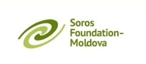 1. Soros Foundation Moldova
