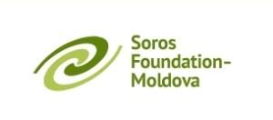 1. Soros Foundation Moldova