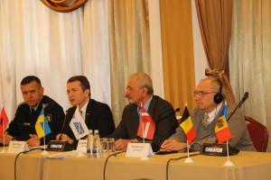 conferinta internationala 15 martie 2017 (14)