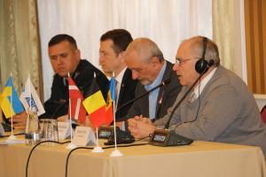 conferinta internationala 15 martie 2017 (21)
