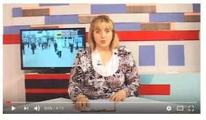 singerei site tv