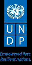 UNDP_b