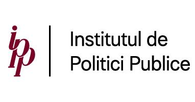 Institutul de Politici Publice