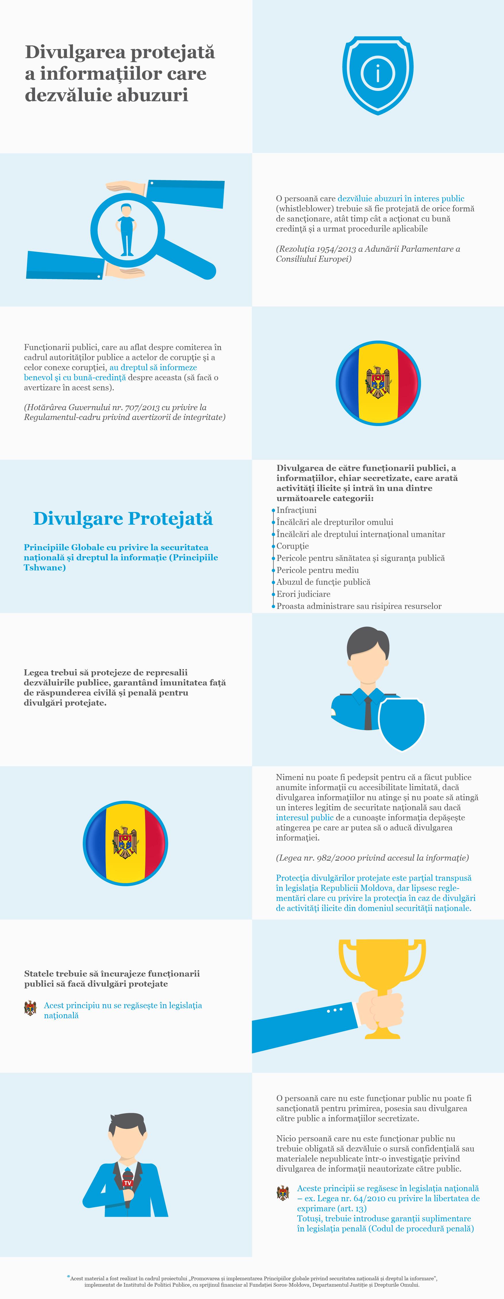 infografic 01