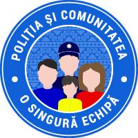 logo_1x
