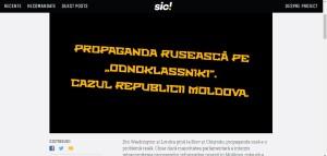STELLA propaganda 2