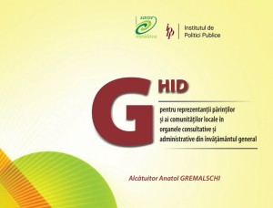 cover Ghid