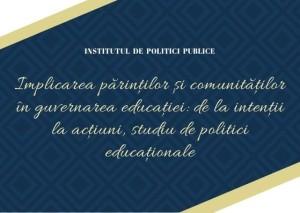 STUDIU IPP