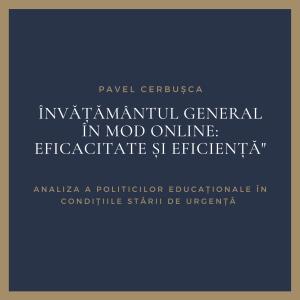Institutul de politici publice (1)