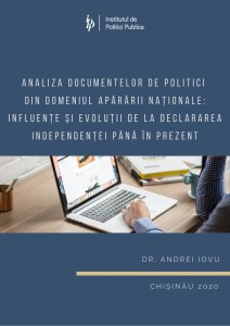 cover Iovu analiza documentelor de PP