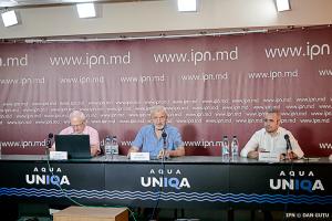 Conferinta de presa IPP 17.09.20