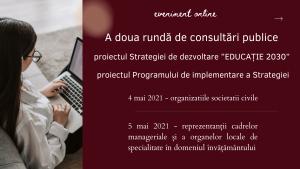 consultari publice online